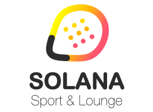 Solana Sport and Lounge